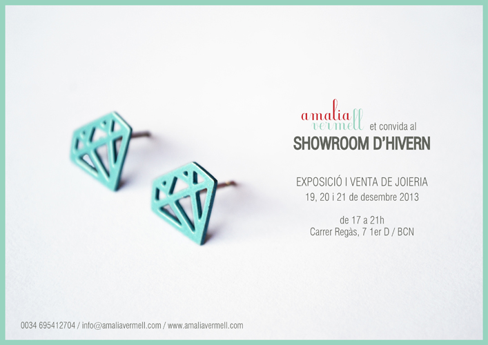 CARTELL_SHOWROOM_2013-WEB