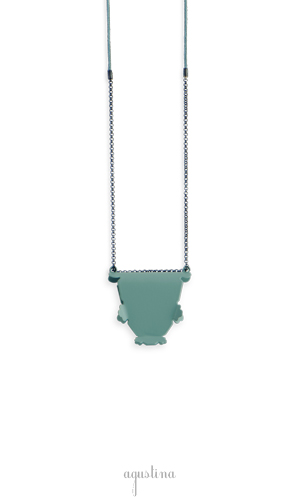Agustina-necklace-LAREINA2012