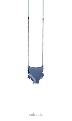Antonieta-necklace-LAREINA2012