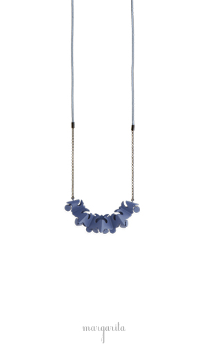 Margarita-necklace-LAREINA2012