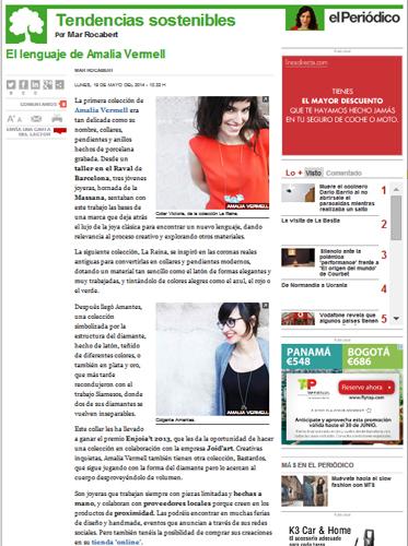 tendencias_sostenibles_periodico
