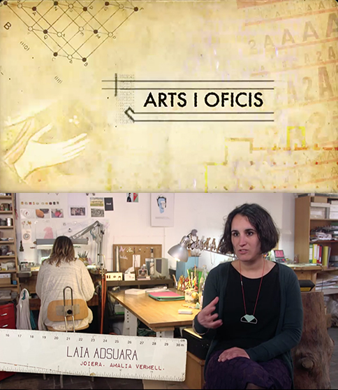 Arts i oficis-captura blog